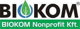 Biokom Nonprofit Kft.