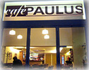 Cafe Paulus
