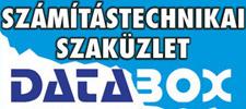 Databox Számítástechnika