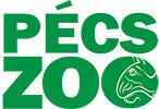 Pécs Zoo