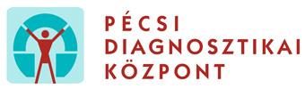 Pécsi Diagnosztikai Központ
