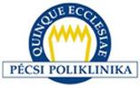 Pécsi Poliklinika