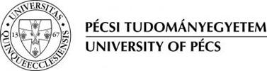 Pécsi Tudomány Egyetem