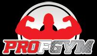 Prof-Gym